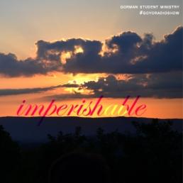 Imperishable1
