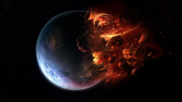 t37f8db_326748_destroyed-planet-4