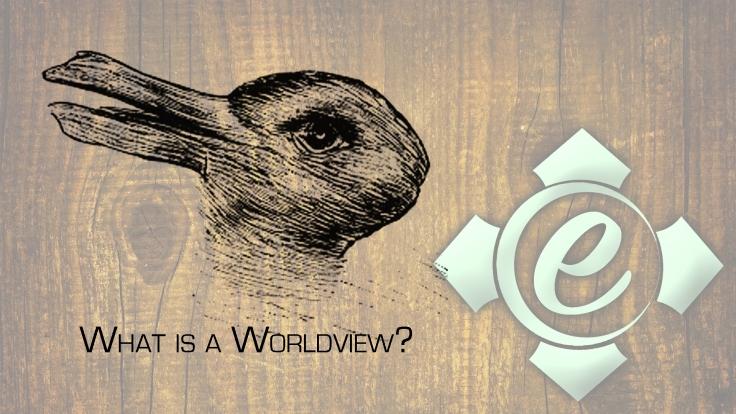 Worldview Illustration